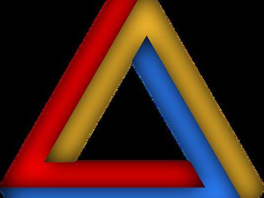 Le triangle de Karpman : Sauveur, victime, bourreau