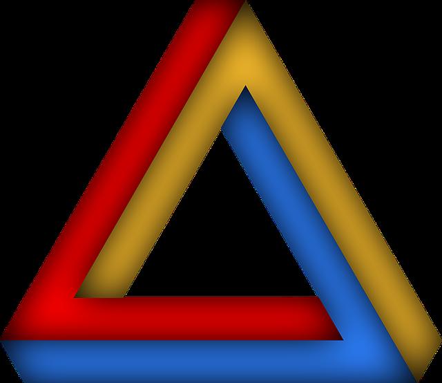 triangle Karpman bourreau persécuteur sauveur victime