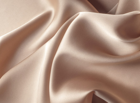 A Guide to Sustainable Silk
