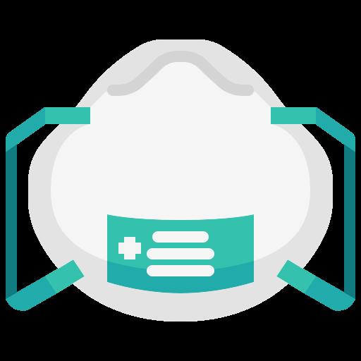 5929233 - emergency hospital mask medical