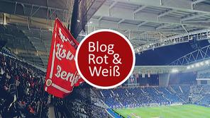 [DE] FC Porto - SL Benfica 3:2