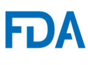 "FDA ""Claims"" - Here's guidance"
