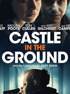 Castle in the Ground Movie Download
