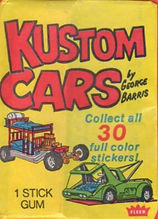 Kustom Cars 1974.jpg