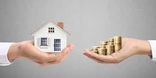 INSOLVENCY AND BANKRUPTCY CODE AND HOMEBUYERS
