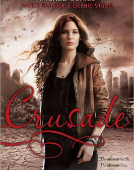 Gemtastic Series: The Crusade Series