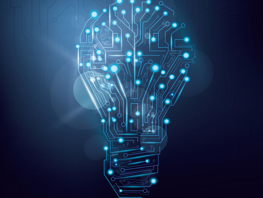Innovation: What we know
