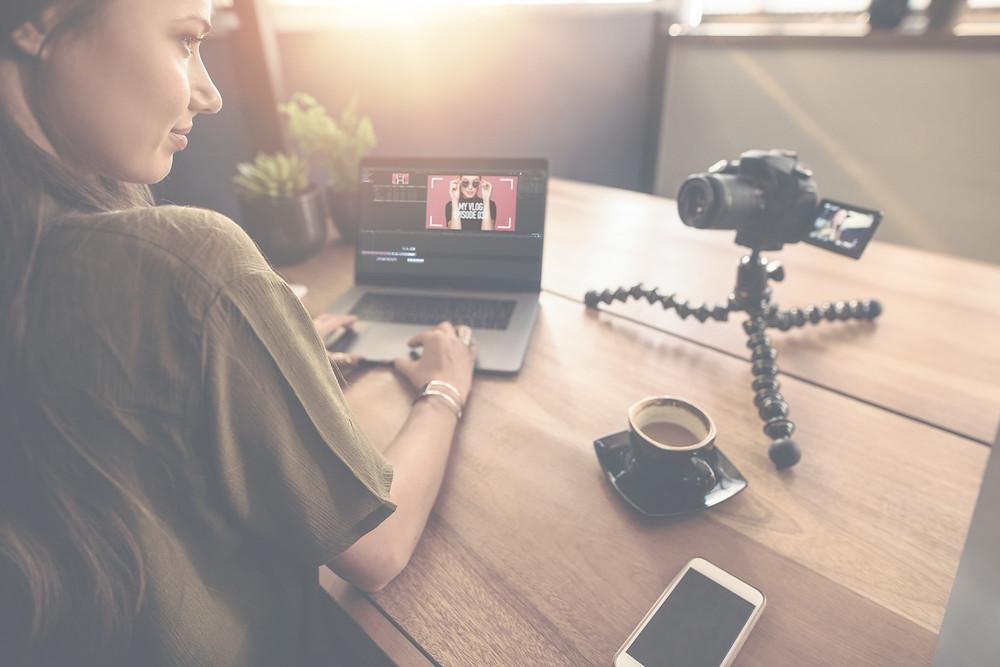Youtube Aufrufe Kaufen | Vlog