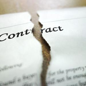 Comment mettre fin aux contrats d'âme