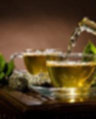 Healthy Herbal Teas.jpg