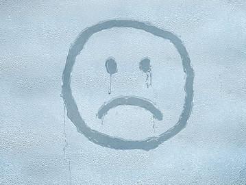Notas sobre a tristeza