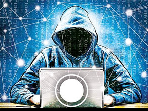 INCREASE IN CYBER CRIMES IN INDIA DURING COVID-19