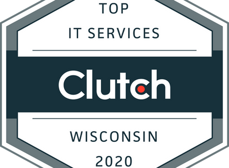 Top NetSuite IT Service Company in Wisconsin
