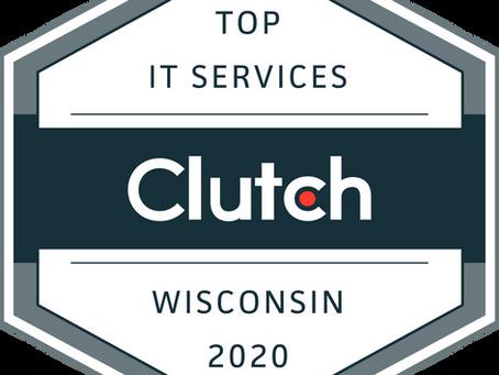 Top NetSuite IT Service Company in Wisconsin