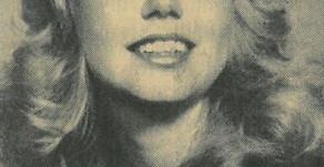 Lisa Kathleen McCubbin