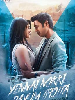 Enai Noki Paayum Thota Movie Download