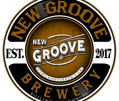 Rudiments, Flams, & Paradiddles - New Groove Artisan Brewery Drums Up Beers That Are Hard To Beat