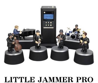 BANDAI/バンダイ LITTLE JAMMER PRO リトルジャマープロ 高価買取します。