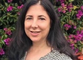 Fierce Advocate for Breastfeeding Moms