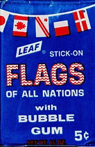 Flags of All nations 1960.jpg