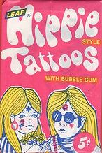 Hippie Tattoos 1969.jpg