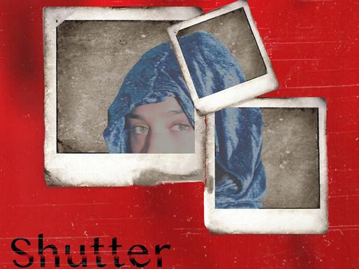 Shutter short film review