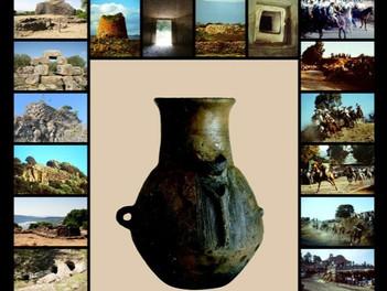 Museo archeologico e del territorio Museo dell'Ardia
