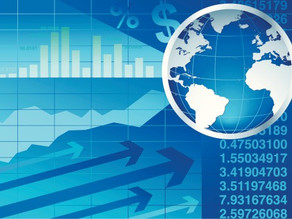 LAWS AND TREATIES ON INTERNATIONAL INVESTMENTS