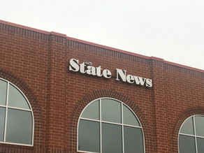 (OPINION) READ: The State News has Failed Conservative Students