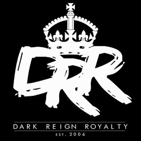 Popa Don Joins Dark Reign Royalty Roster