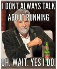 13 Running Memes to Start You Day