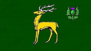 region-1-flag.webp