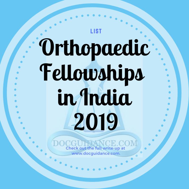 Arthroplasty Arthroscopy Spine Trauma Orthopaedic