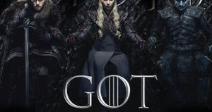 Official@/Leaks]!!Game of Thrones season 8 episode 5 Live Streams