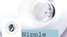 5 TIPS FOR NIPPLE SHIELDS