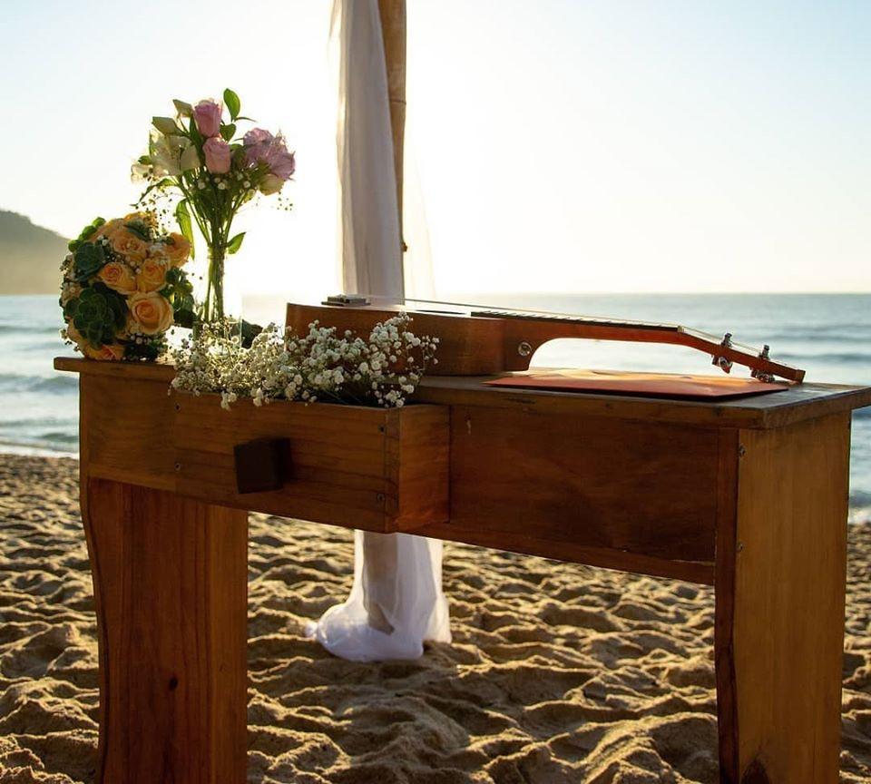 musicas para cerimonia de casamento