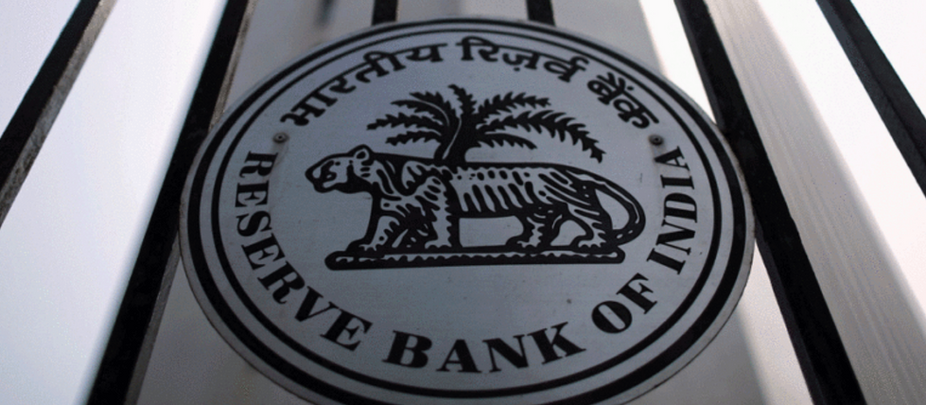 In India, a Public-Sector Banking Crisis is brewing!