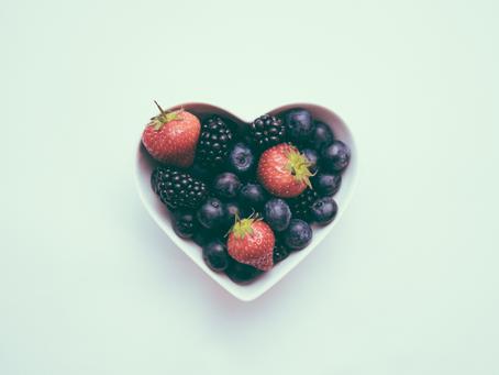 A DASH of Heart Health