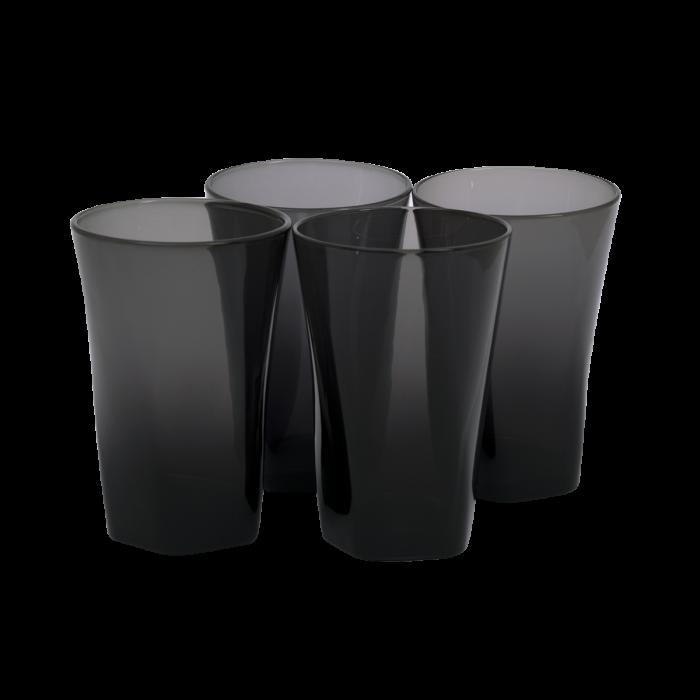 Zero Waste Design   recycled PET bottles   Pentatonic Airtool   Design w Care