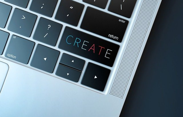 3 Tips for Creatives During COVID19 Quarentine