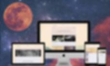 Lunar Manifestations Screen Saver