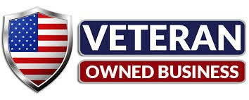 Federal Surplus Property Program For Veteran Owned Businesses Update