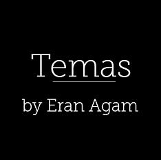 לוגו ערן אגם | Temas .png