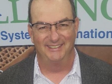 Profile: Vince Fornelli