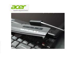 Ankara Acer Laptop - Notebook Ekran Menteşe Değişimi