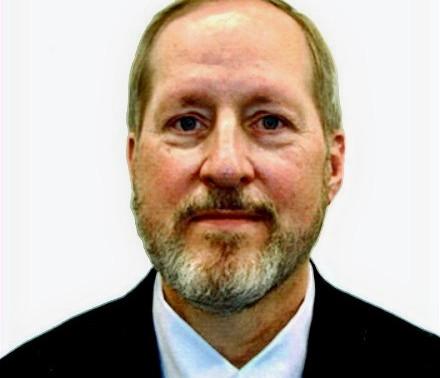 World Famous Scholar and Space Expert Joins the Acamar Team