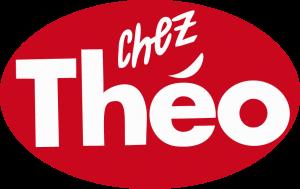 Chez Théo