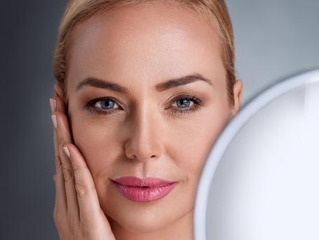 5 Tips de Belleza que todas deben Saber.