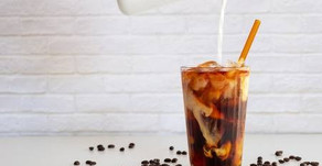 Exploring the world of coffee: Cold Brew 101