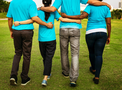 Quick Tips to Make Team Building Exciting and Effective